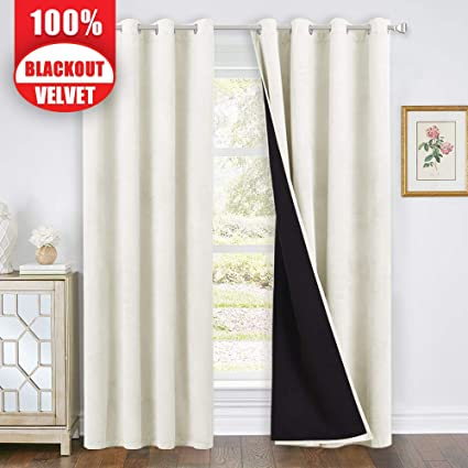 Stangh Curtains For Noise Reduction