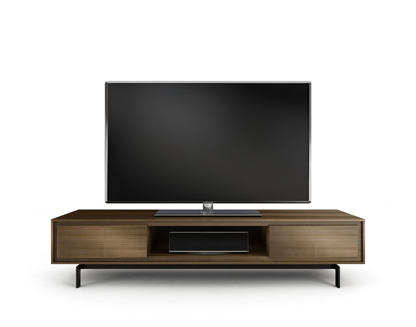 BDI TV Stands: Unique BDI TV Cabinets Define Functional Style - TV ...