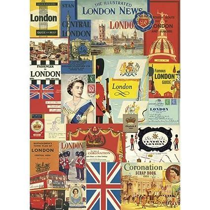 amazon com vintage posters prints cheap chic art pictures 20 x