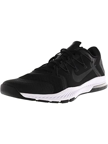 0a22af21f0881 Nike Men s Zoom Train Complete Running Shoes  Buy Online at Low Prices in  India - Amazon.in