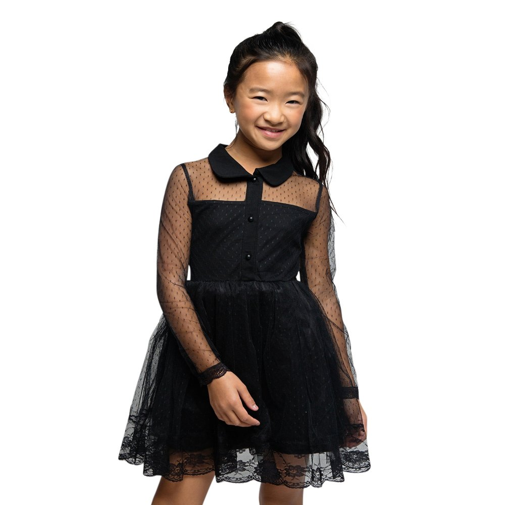 Amazon.com  Say Yes To Mesh Skater Dress  Clothing 3b3b4a1d7