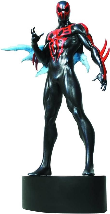 Marvel Comics MK206 Now Spider-Man 2099 Artfx Statue