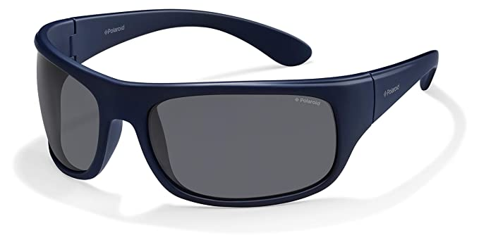 Polaroid gafas de sol