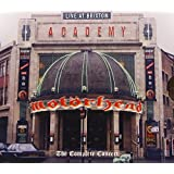 Live At Brixton Academy: The Complete Concert (2CD)