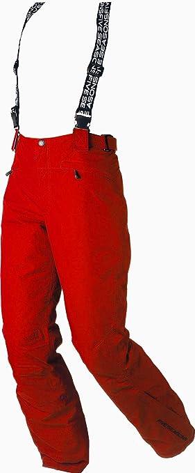 Five Seasons Ladies Womens Trisanna Ski /& Snowboard Pants Trousers