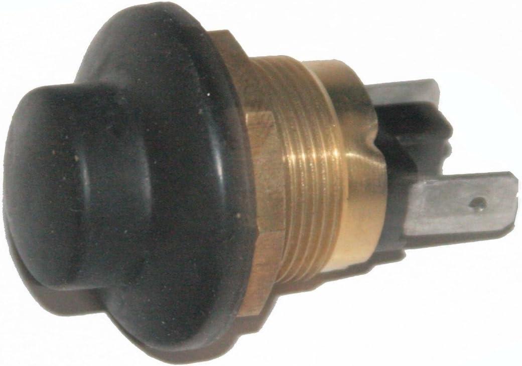 Enfield County Massey Ferguson David Brown International Water Proof Horn Button Unit