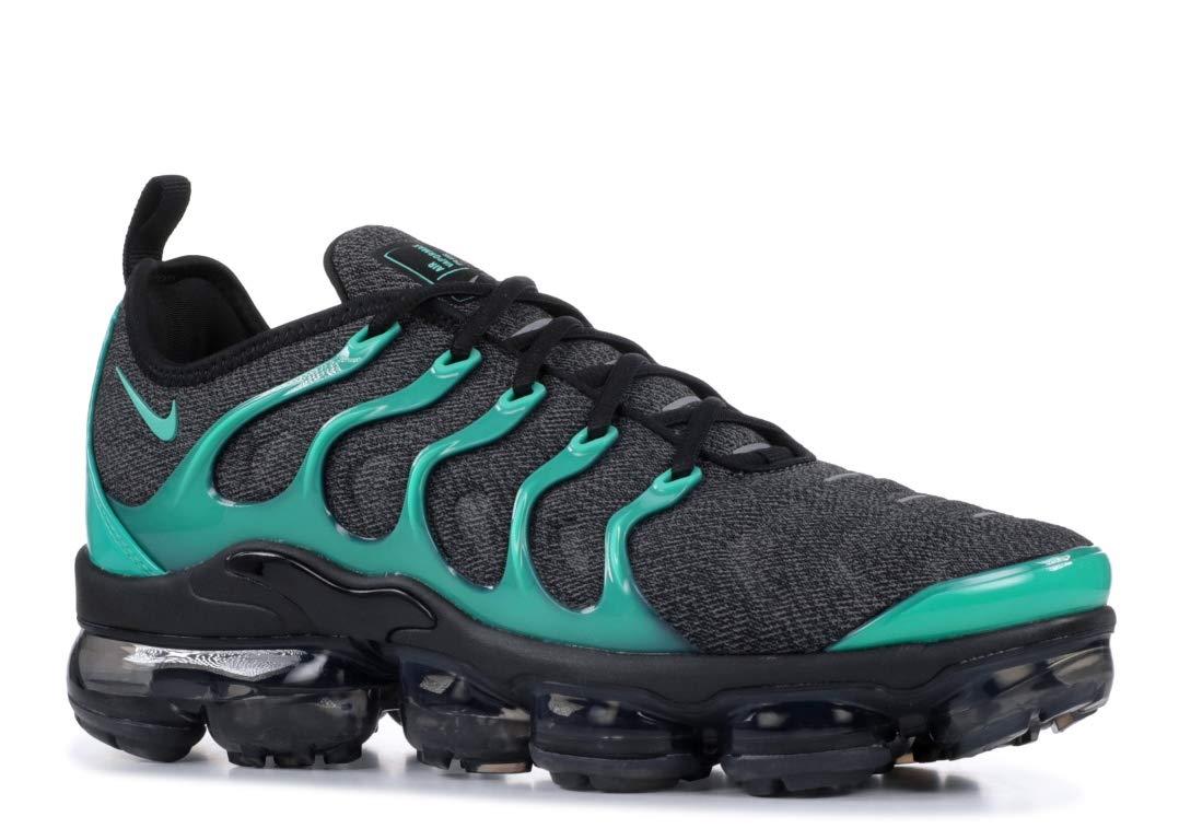Nike Air Vapormax Plus Mens 924453-013