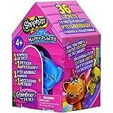 Shopkins Happy Places Surprise Pack Series 5