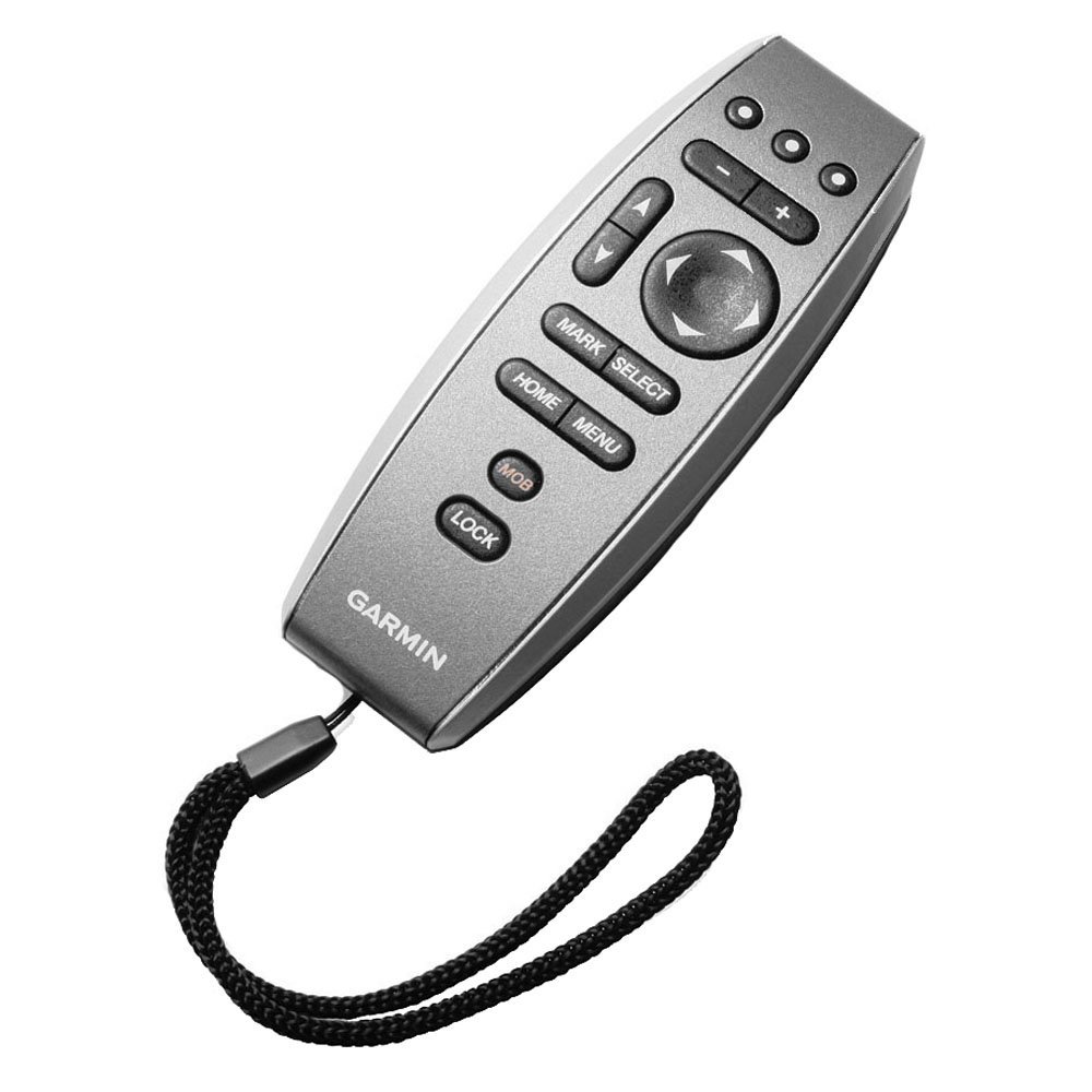 Garmin RF wireless remote control 010-10878-00