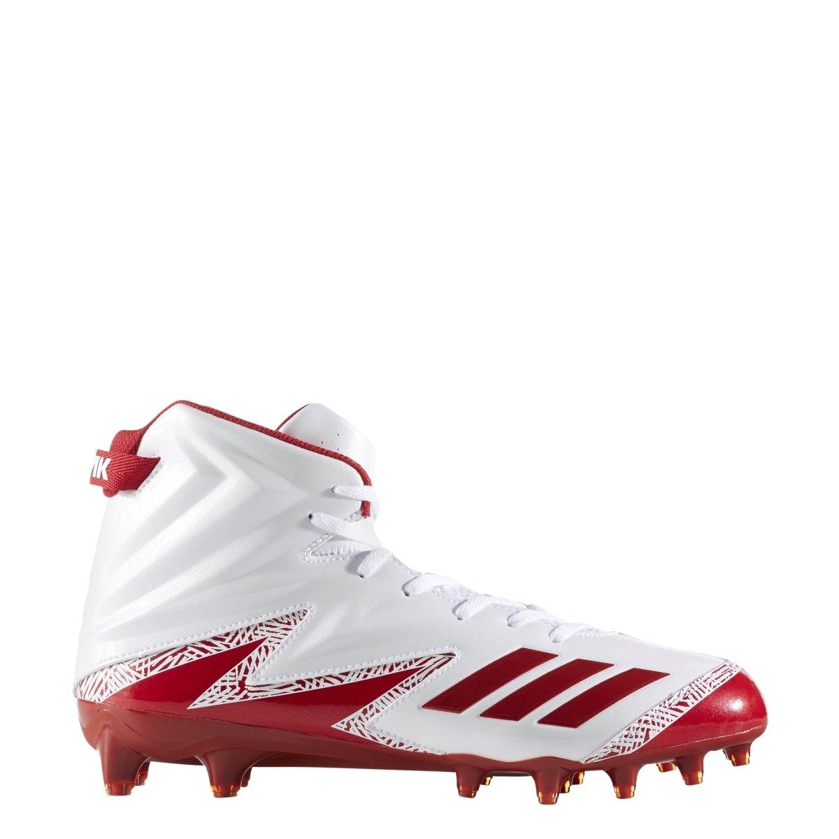 adidas Freak X Carbon High Cleat Men's Football