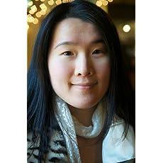 Ms. Louise Wei