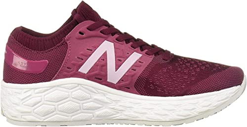 New Balance Fresh Foam Vongo, Zapatillas de Running para Mujer ...