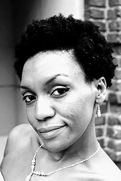Charday Cherie' Wilson