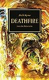 Deathfire (Horus Heresy)