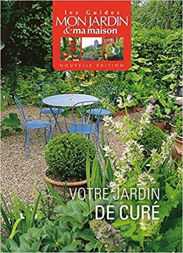 Votre jardin de cure: Amazon.de: Collectif: Fremdsprachige ...