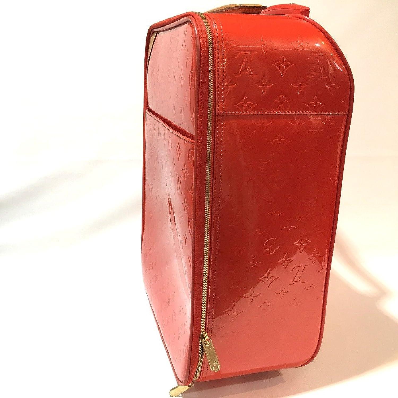 46c4bc012f3b 外側:オープンポケット x 1、ファスナーポケット x 1 内側:ファスナーポケット x 1 付属品:なしカラー:オレンジサンセット