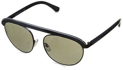 Emporio Armani Sonnenbrille (EA2035)