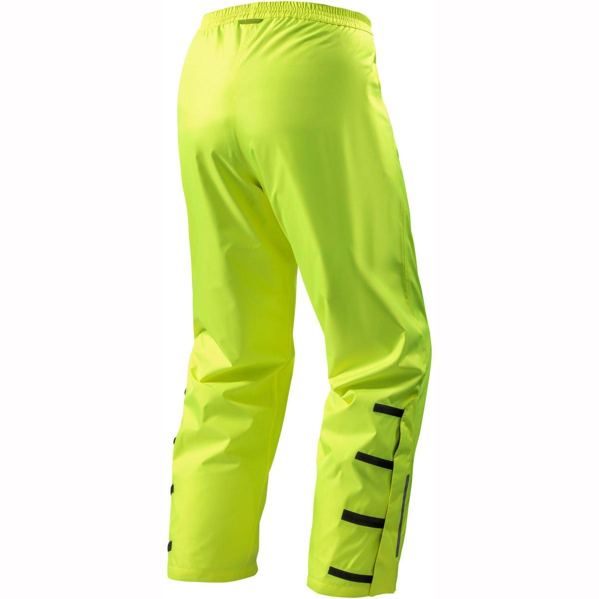 Alta Visibilidad M REVIT Acid H2O Pantalones