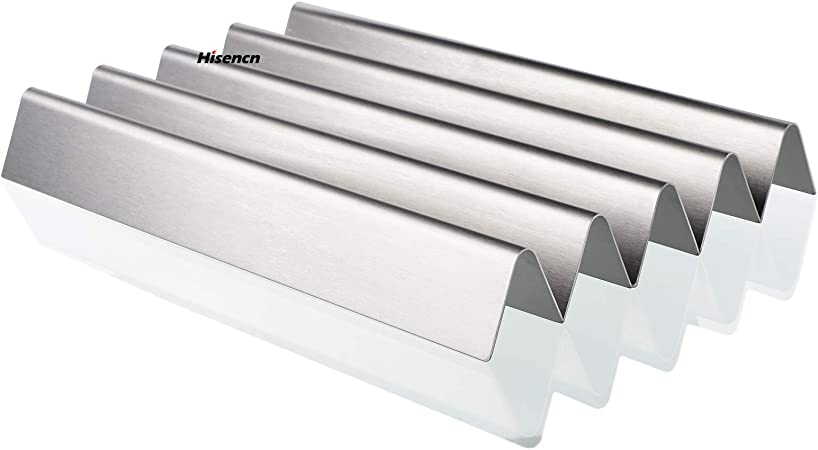 """316 stainless steel plate 21 /& 3//4/"""" × 3/"""" × .4/"""" thick"""