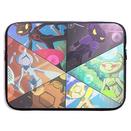 Amazon com: Yu-Gi-Oh Vrains-Six Ignis Elementary Anime Style
