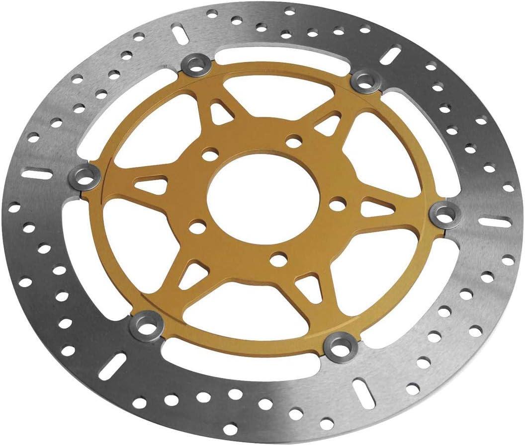EBC Brakes Pro-Lite Rear Brake Rotor