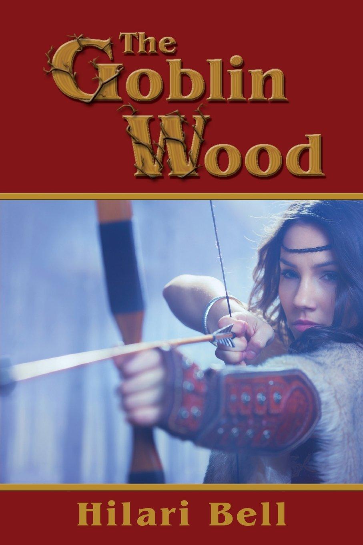 Download Goblin Wood PDF