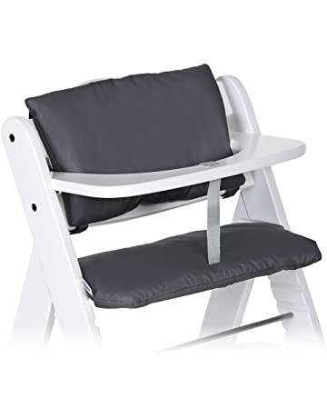Amazon.es: Cojines para tronas - Tronas y asientos: Bebé
