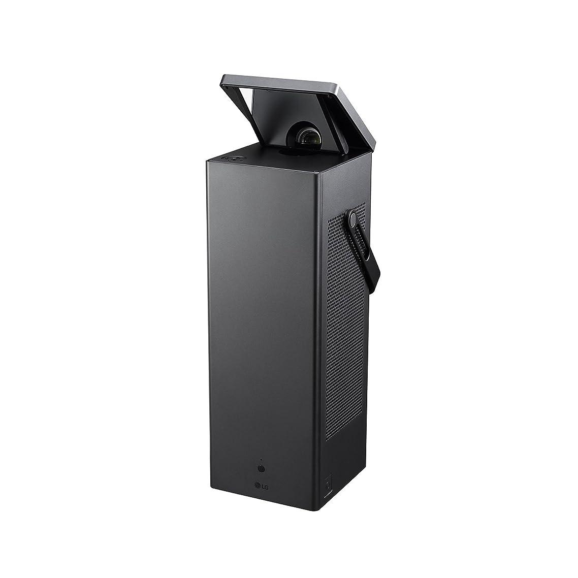 持続的すきプレビューASUS 小型ミニ プロジェクターS1 ( 軽量342g / 高さ3cm / 200ルーメン / HDMI MHL対応 / 6,000mAhバッテリー内蔵 / 投影距離約0.73m / DLP方式 )