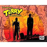 Complete Terry And The Pirates Volume 4: 1941–1942 (Complete Terry & the Pirates)
