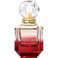 Roberto Cavalli Paradiso Assoluto By For Women Eau De Parfum, 50 ml