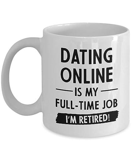 Ar-ar dating ppt