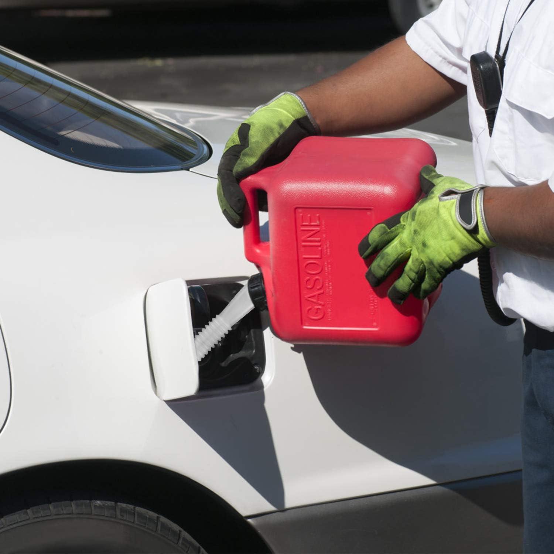 EONLION Gas Can Replacement Spout Kit