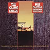 Killing Fields: Limited by Mike Oldfield (2013-08-03)