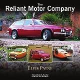 The Reliant Motor Company (Nostalgia Road)