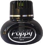 Poppy Poison Car Perfume Liquid Air Freshner