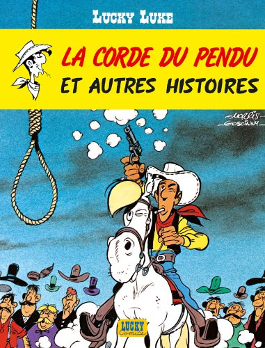 Download La corde du pendu pdf
