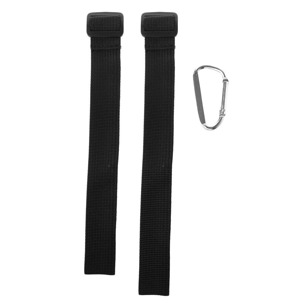 Bike Mount Hollowed Mesh Case Carry Bag Sleeve For JBL Flip 3 Bluetooth Speaker Sarora