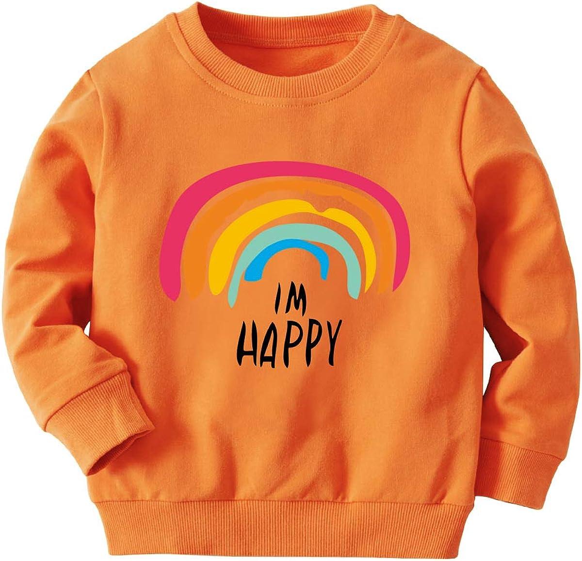 Suéter de leopardo de manga larga de guepardo para bebés y niños, para otoño e invierno.