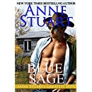 Blue Sage (Anne Stuart's Greatest Hits Book 3)