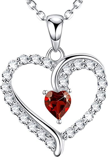 Image result for valentines day jewelry
