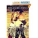 Cinch Your Saddle (The Widow Wagon Book 3)