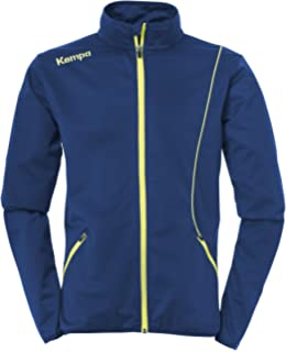 1475585e4f0 Kempa Emotion Veste à Capuche  Amazon.fr  Sports et Loisirs