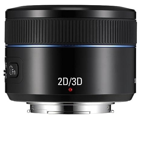 The 8 best samsung 3d camera lens
