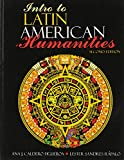 Intro to Latin American Humanities, Caldero-Figueroa, Ana and Sandres Rapalo, Lester, 0757597386