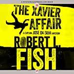 The Xavier Affair | Robert L. Fish