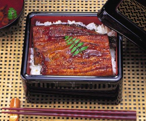 120gX4 esta salsa de anguila Ichimitsuboshi: Amazon.es: Alimentación y bebidas