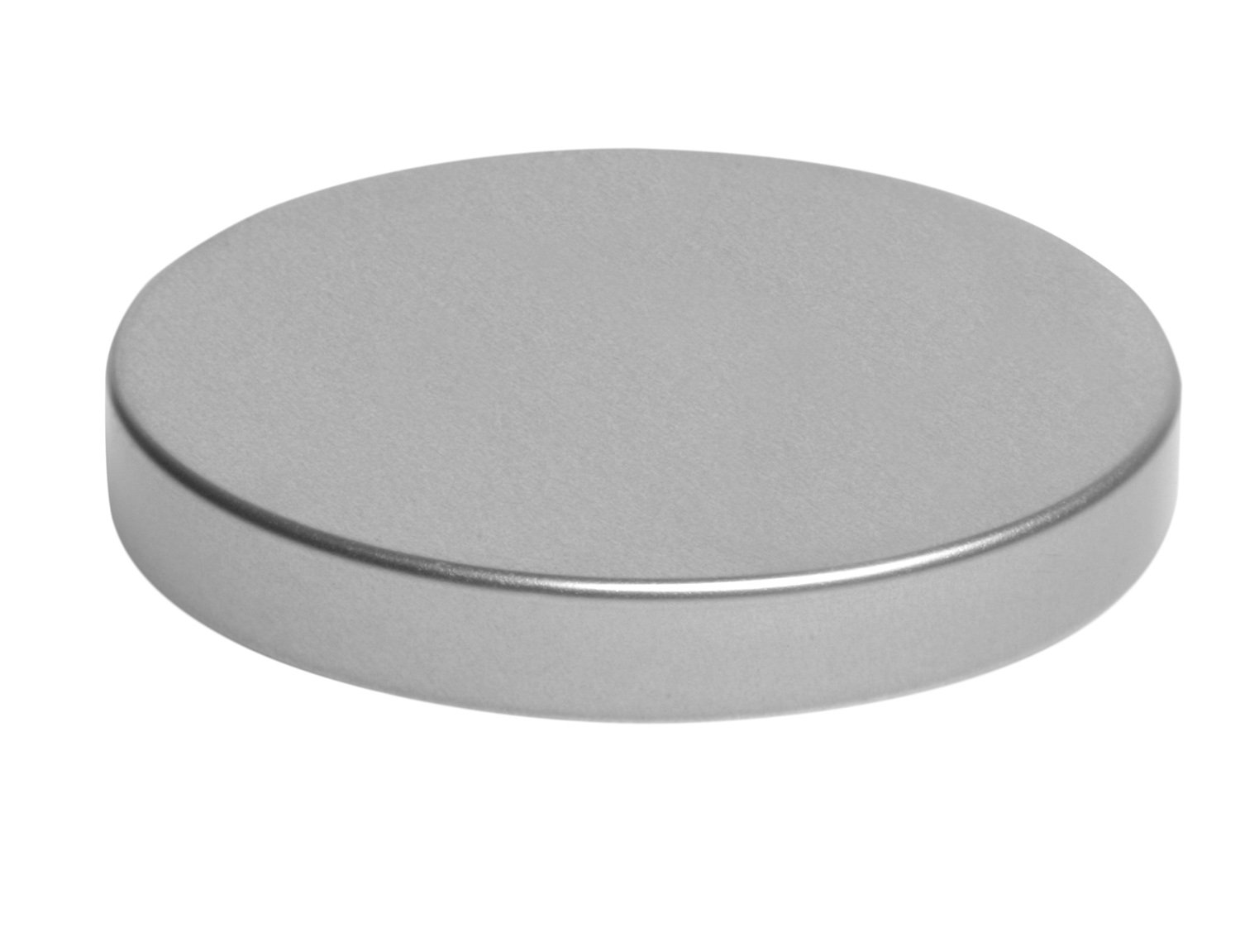 EAP Innovations Z7845 - Silver Cover, Pack of 12