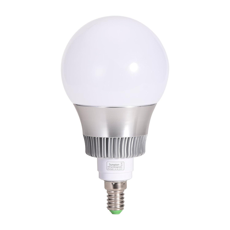 61fR7UtwA2L._SL1500_ Spannende Rgb Lampe Mit Fernbedienung Dekorationen