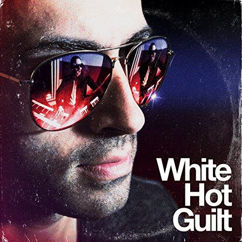 White Hot Guilt