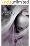 The Choice (The Promise Series Book 2)